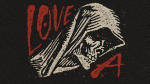 Rettet das Exhaus –mit Love A