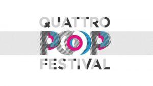 QuattroPop Festival